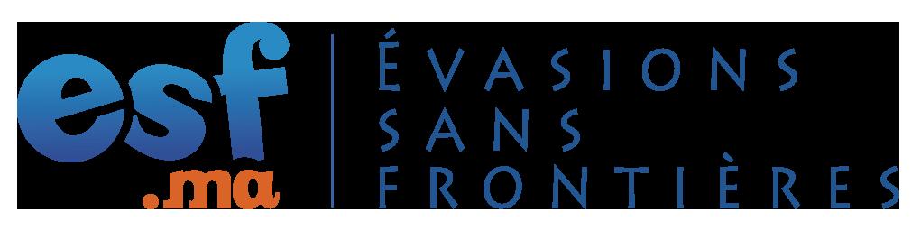 Évasions Sans Frontières
