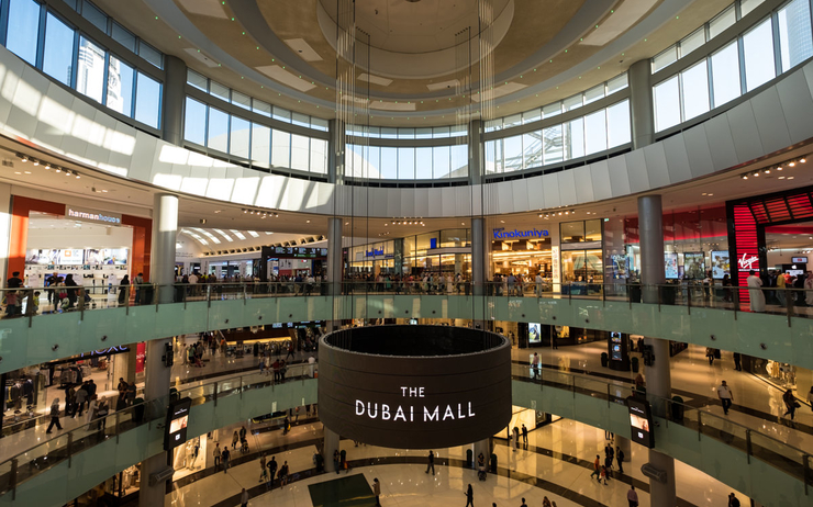 30  Mars 2021 Dubaï Journée libre