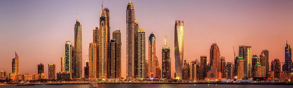 31 Mars 2021 Dubaï Journée libre